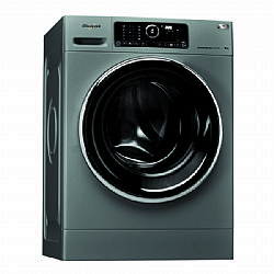 AWG 912 S/PRO WASHER COMMERCIAL 9 KG WHIRLPOOL