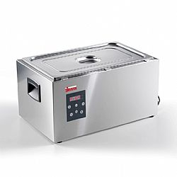 SOFTCOOKER S 2/3 GN Sous Vide SIRMAN ΙΤΑΛΙΑΣ