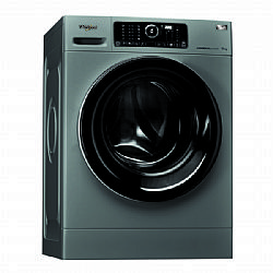 AWG 1112 S/PRO WASHER COMMERCIAL 11 KG WHIRLPOOL